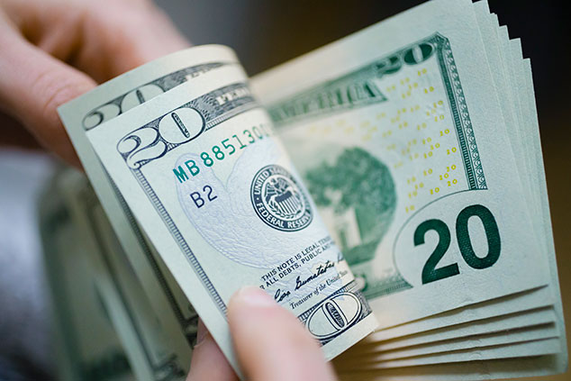 payday loans fast approval