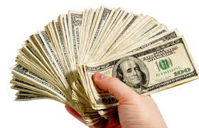 fast approval payday loans