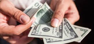fast pay day loans