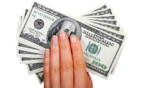 fast payday loans guaranteed approval