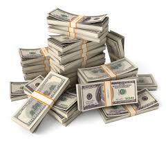 get a fast payday loan