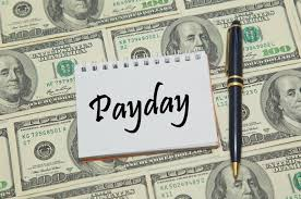 fast and easy payday loans