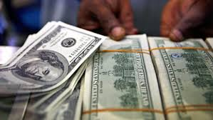 fast easy payday loans