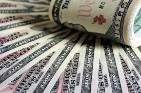 credit payday loans