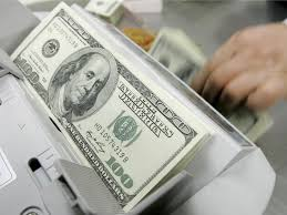 get cash loan today
